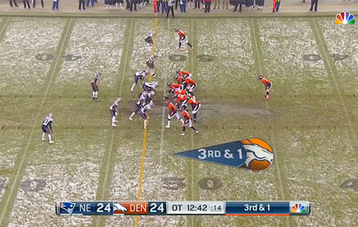 broncos-rb-fantasy-fact-fiction-picture-4.jpg