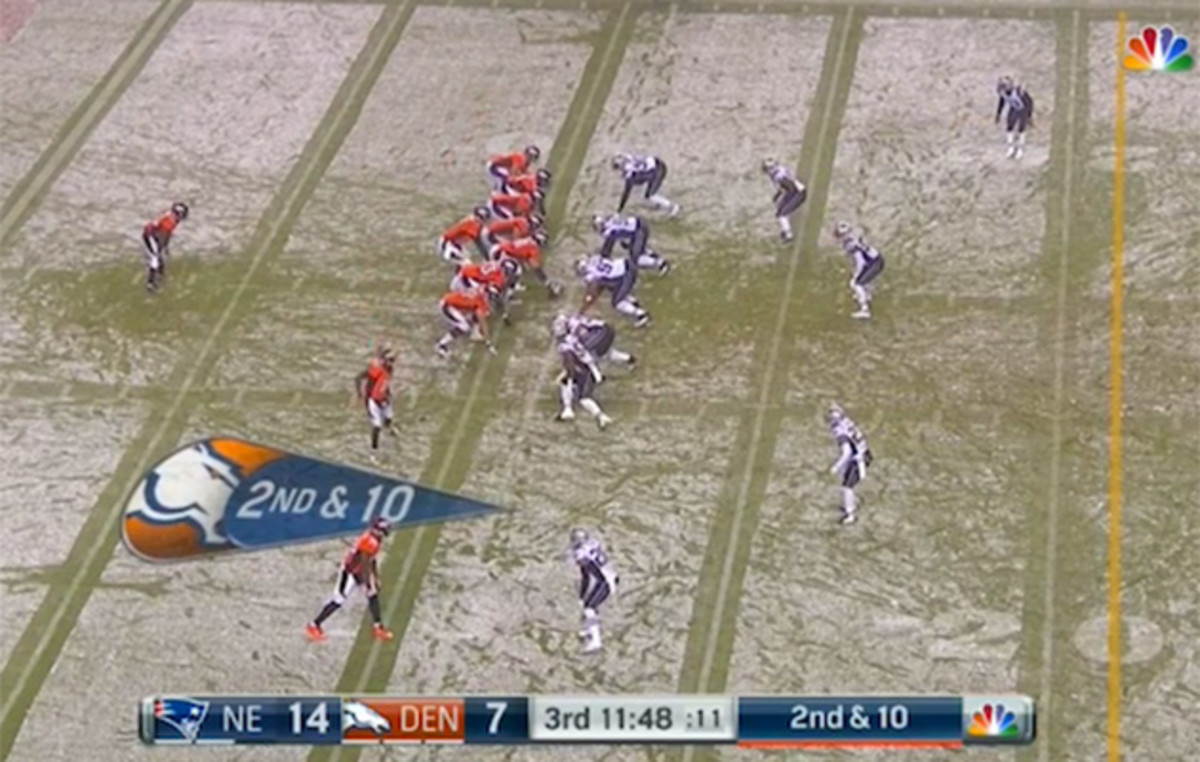 broncos-rb-fantasy-fact-fiction-picture-3.jpg