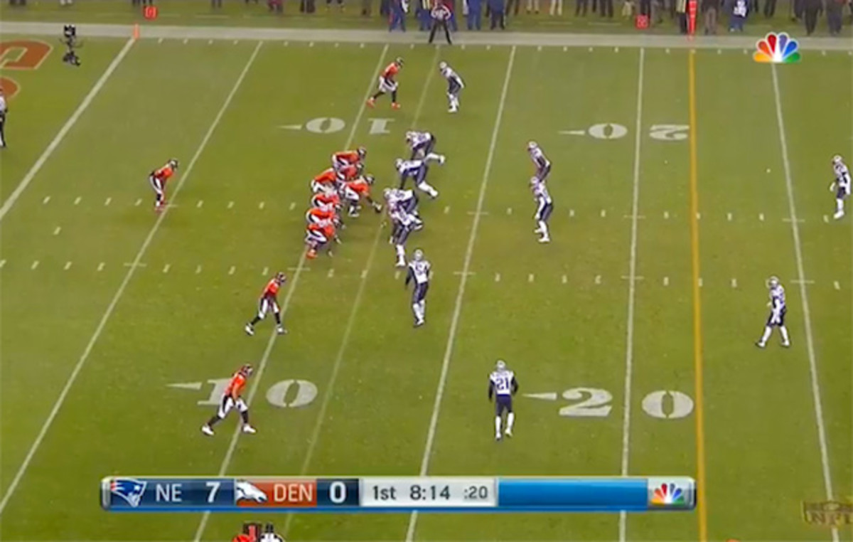 broncos-rb-fantasy-fact-fiction-picture-1.jpg