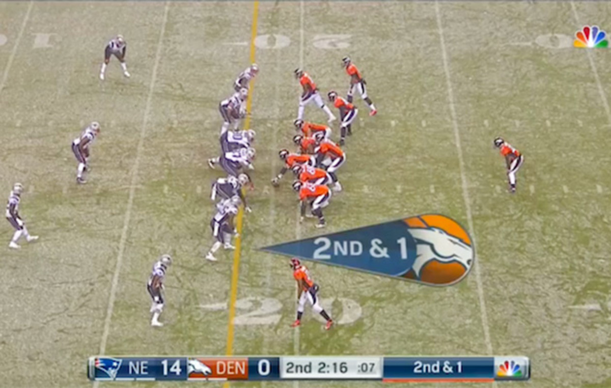 broncos-rb-fantasy-fact-fiction-picture-2.jpg