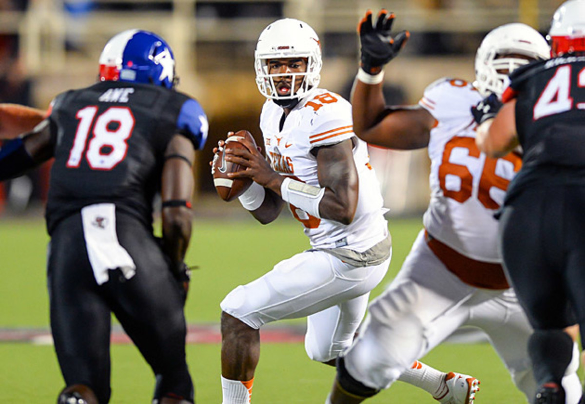 swoopes primer