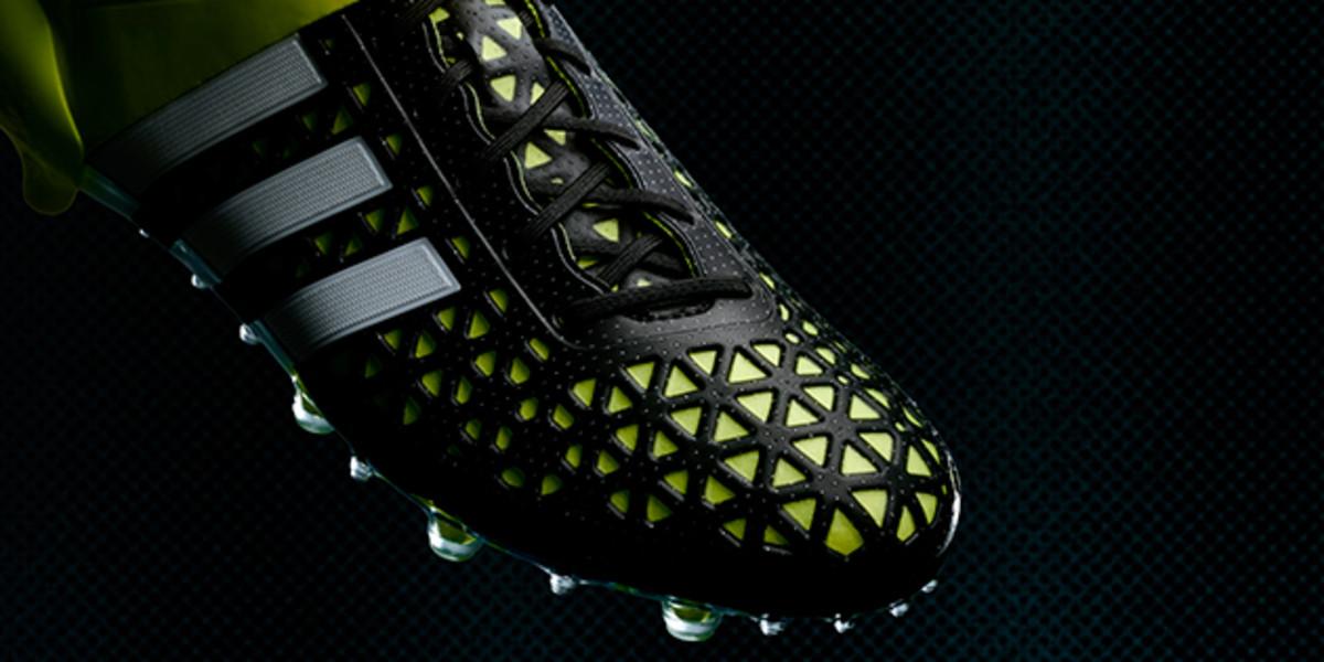 adidas-lionel-messi-barcelona-ace-630.jpg