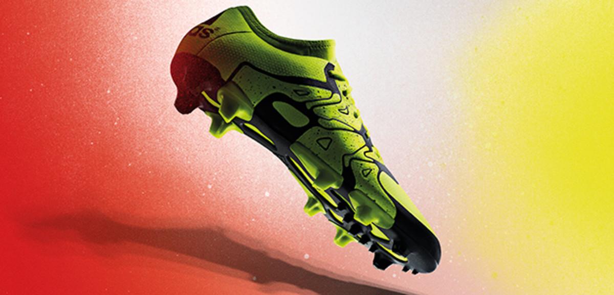 adidas-lionel-messi-barcelona-x-630.jpg
