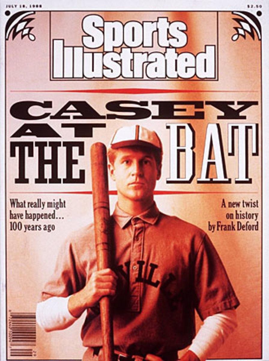 casey-cover2.jpg
