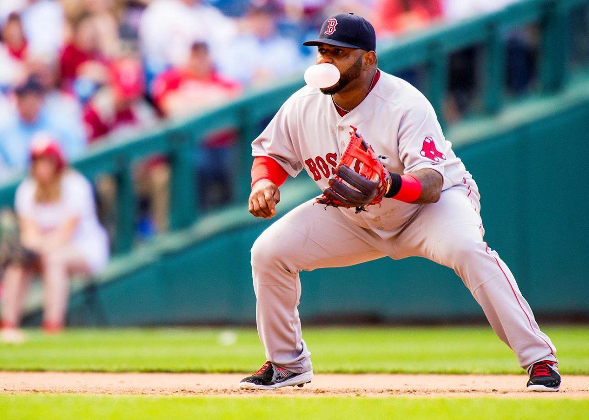 Pablo-Sandoval_Red_Sox_at_Phillies.jpg