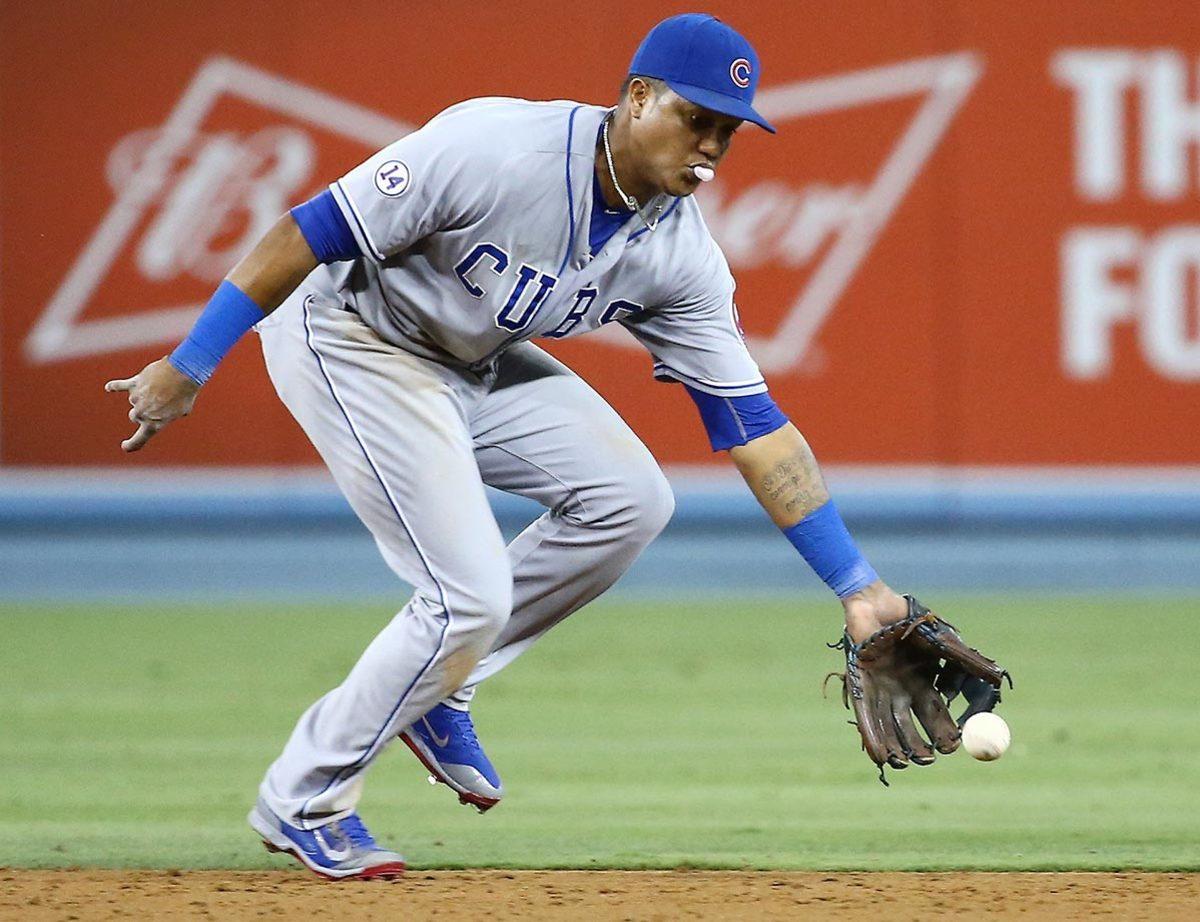 Starlin-Castro_Cubs_at_Dodgers.jpg
