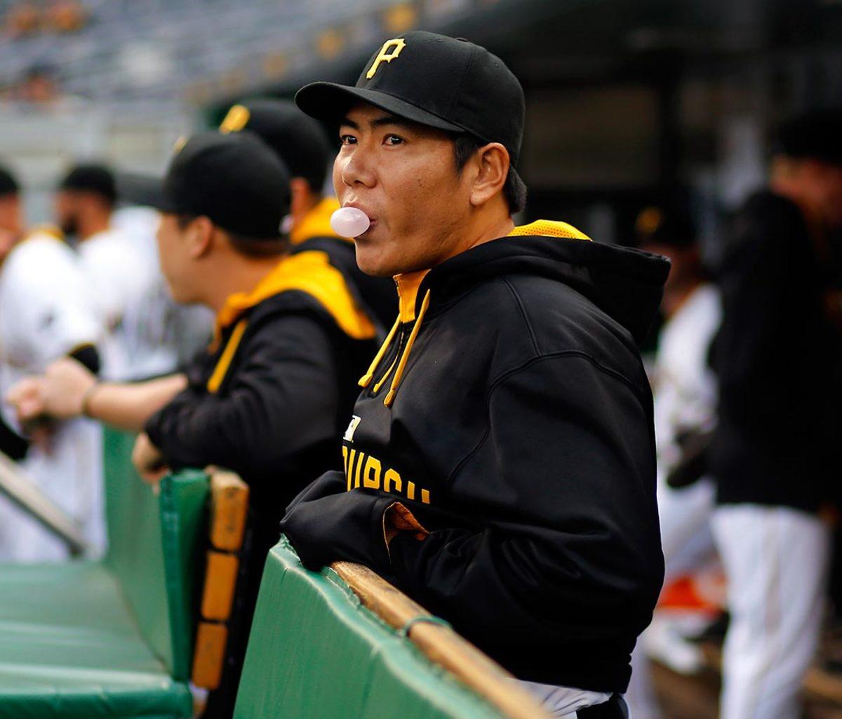 Jung-Ho-Kang-0254d91ee55c0ef-0.jpg