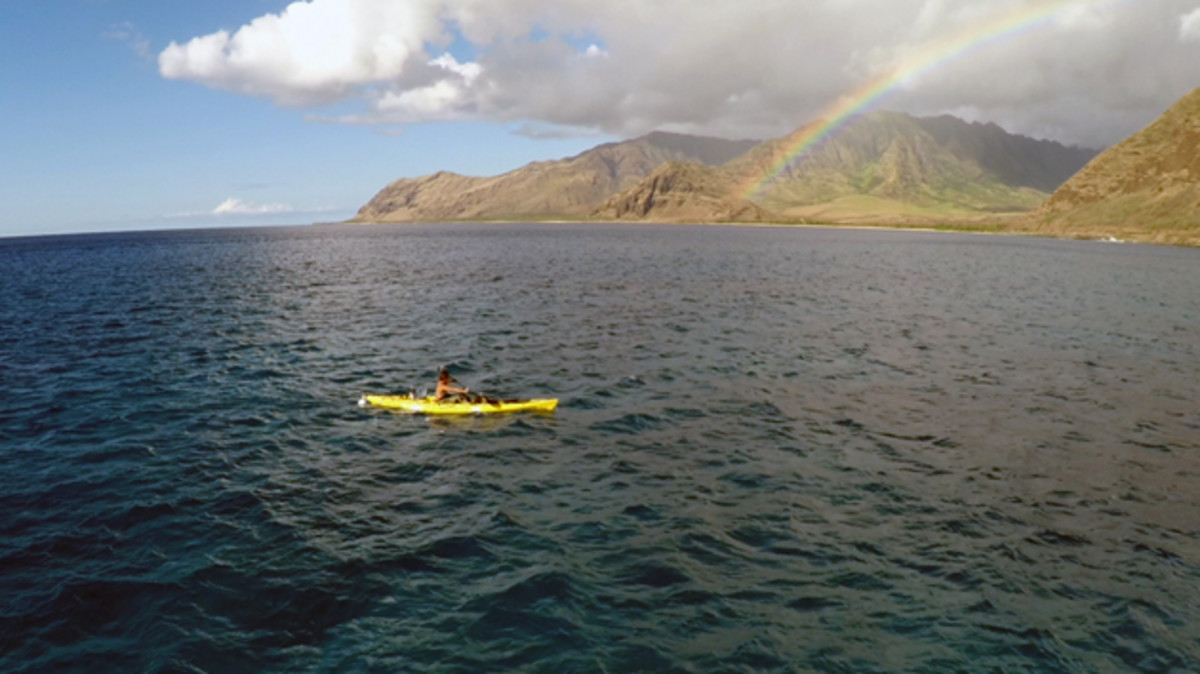 pacific-warriors-kayak-fishing-hawaii-discovery-channel-kimi-werner-boogie-d-630.jpg
