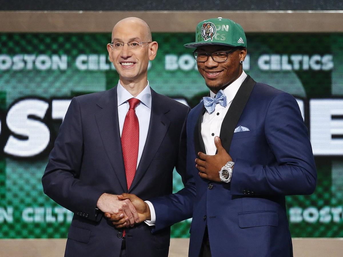 NBA Draft Gallery Smart.jpg