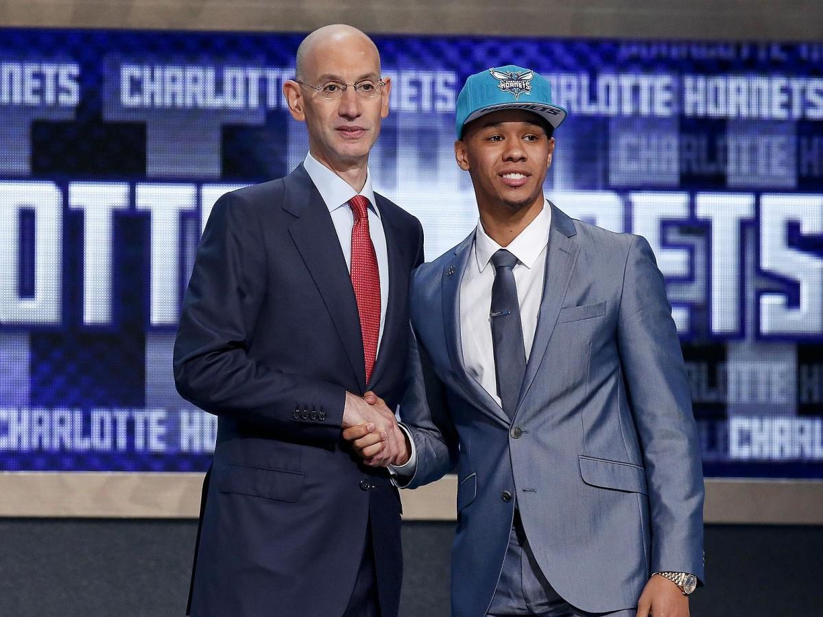 NBA Draft Gallery Napier.jpg