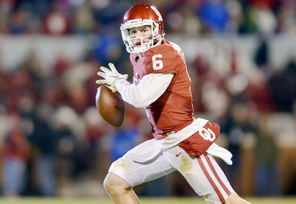baker-mayfield-oklahoma-sooners-college-football-playoff-roundtable-inline.jpg