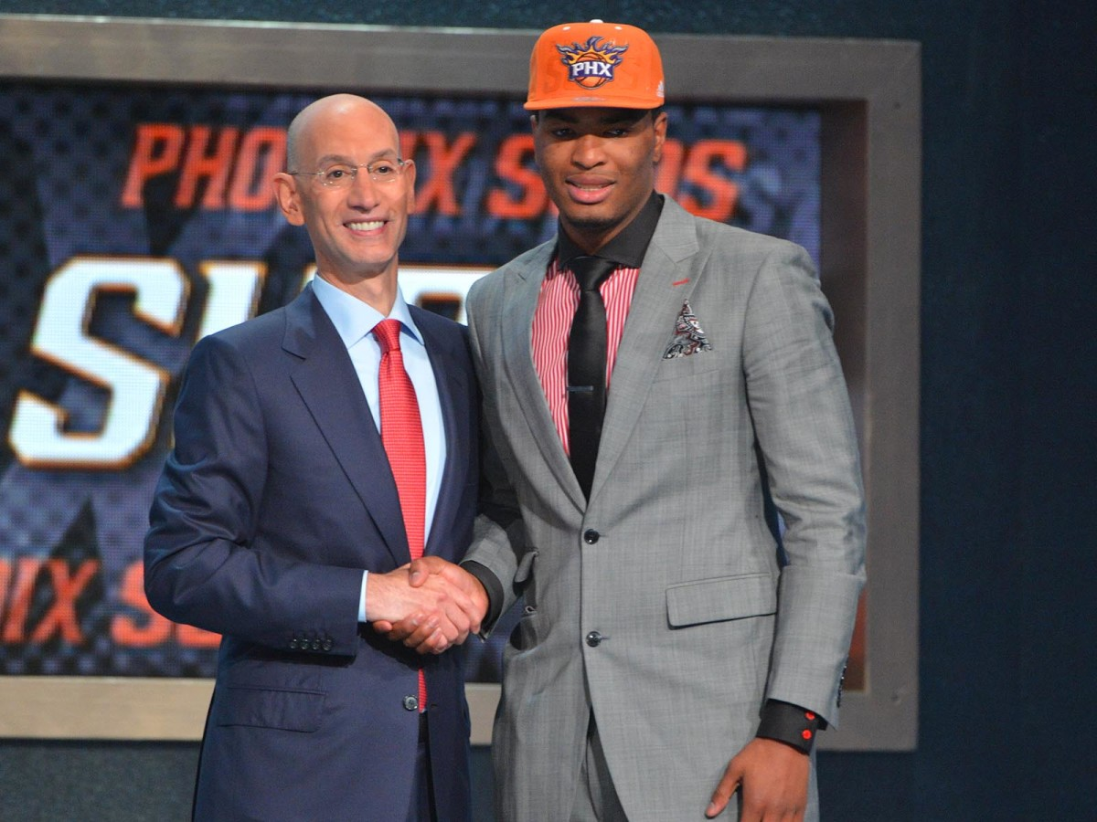NBA Draft Gallery Warren.jpg