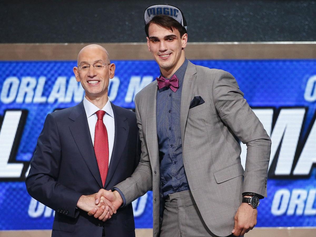 NBA Draft Gallery Saric.jpg