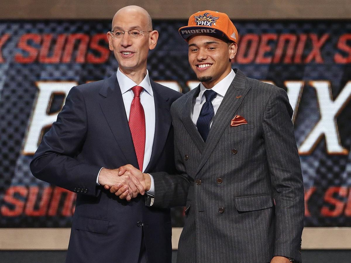NBA Draft Gallery Ennis_0.jpg