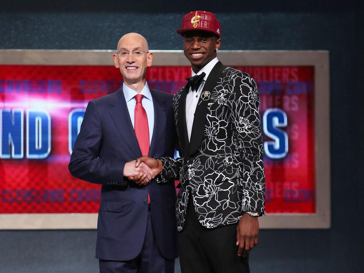 NBA Draft Gallery Wiggins.jpg