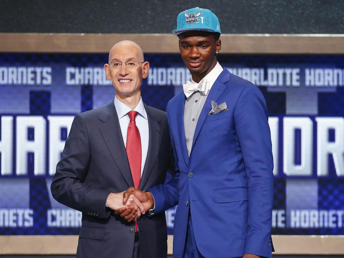 NBA Draft Gallery Vonleh.jpg