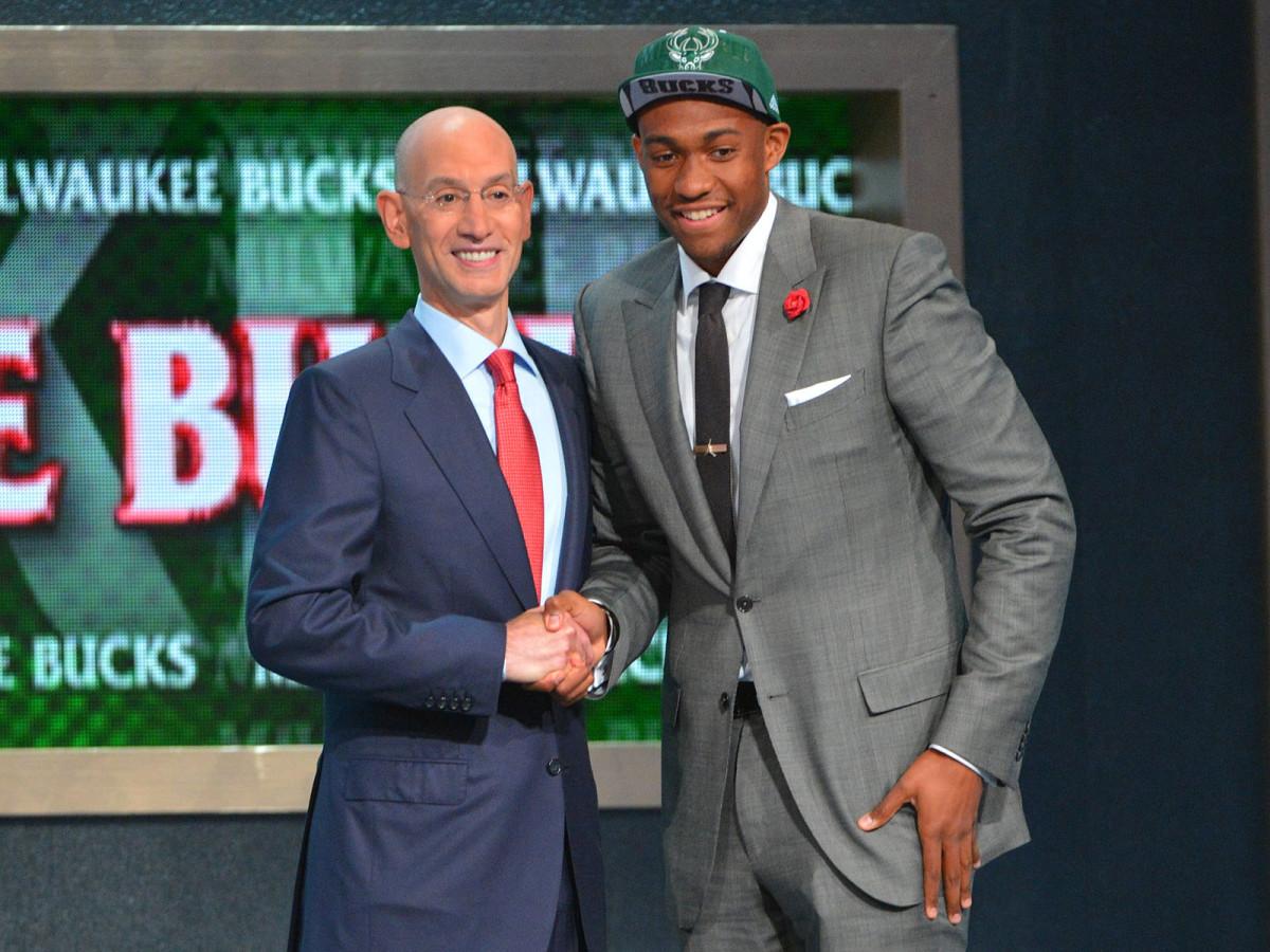 NBA Draft Gallery Parker.jpg