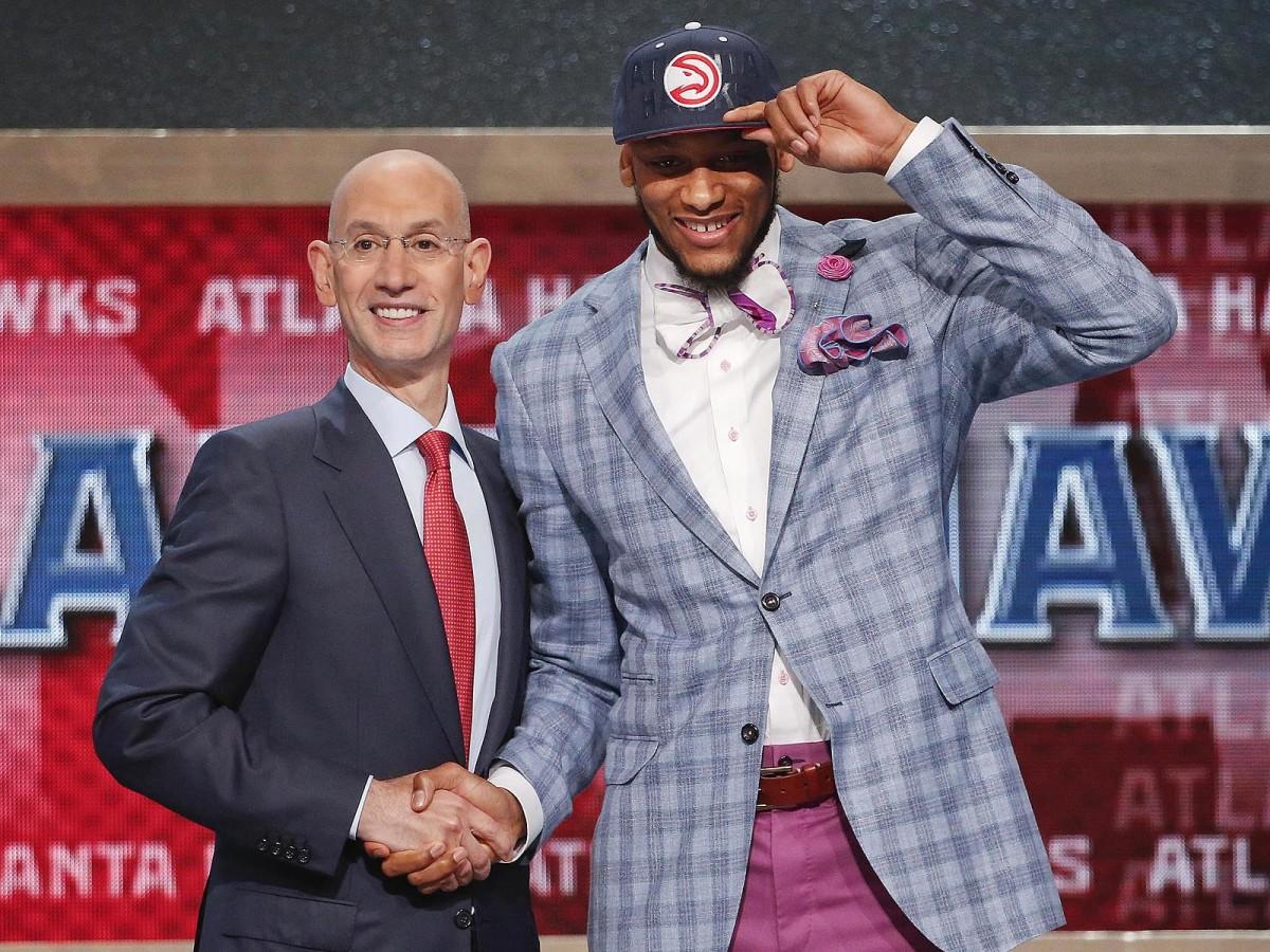 NBA Draft Gallery Payne.jpg