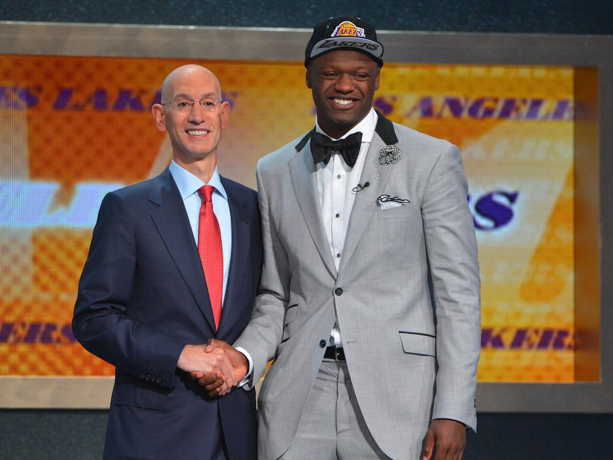 NBA Draft Gallery Randle.jpg