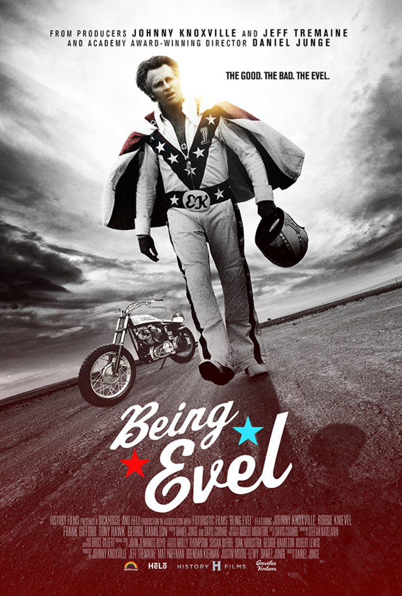 being-evel-knievel-movie-johnny-knoxville-mat-hoffman-tony-hawk-630.jpg