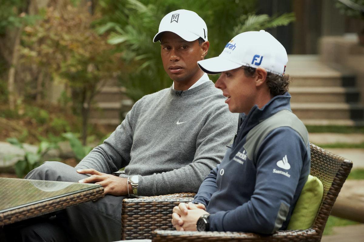 2012-1029-Tiger-Woods-Rory-McIlroy-op5y-6729.jpg