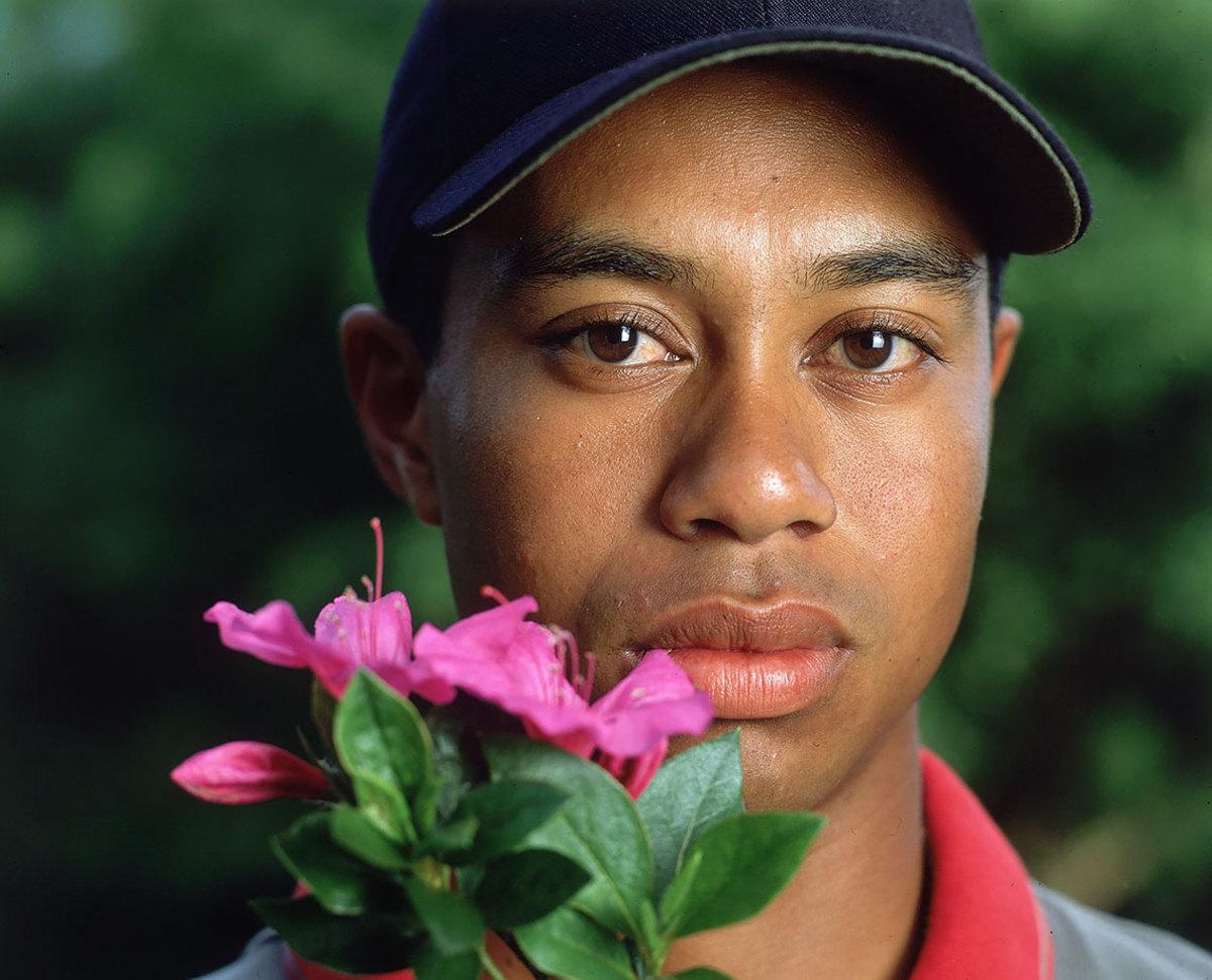 1998-0331-Tiger-Woods-005707589.jpg
