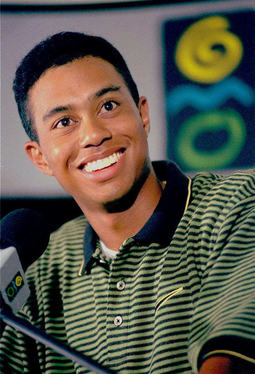 1996-0830-Tiger-Woods-05736710.jpg