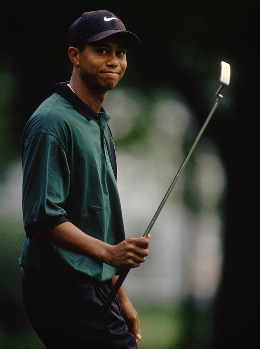 1996-0830-Tiger-Woods-001311488.jpg