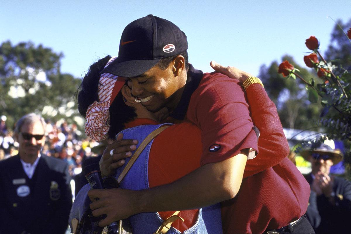 1999-0214-Tiger-Woods-mom-Kultida-05916229.jpg