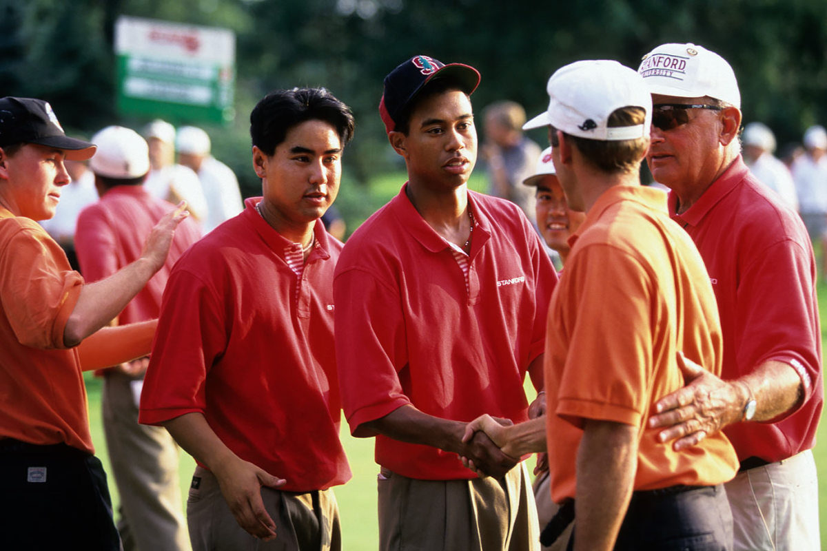 1995-0602-Tiger-Woods-Jerry-Chang-079004080.jpg