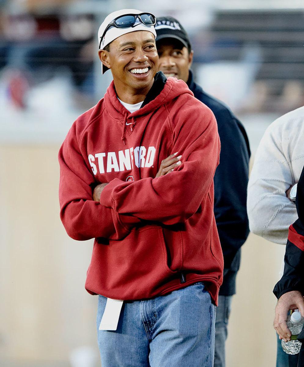 2011-1008-Tiger-Woods-opxu-77110.jpg