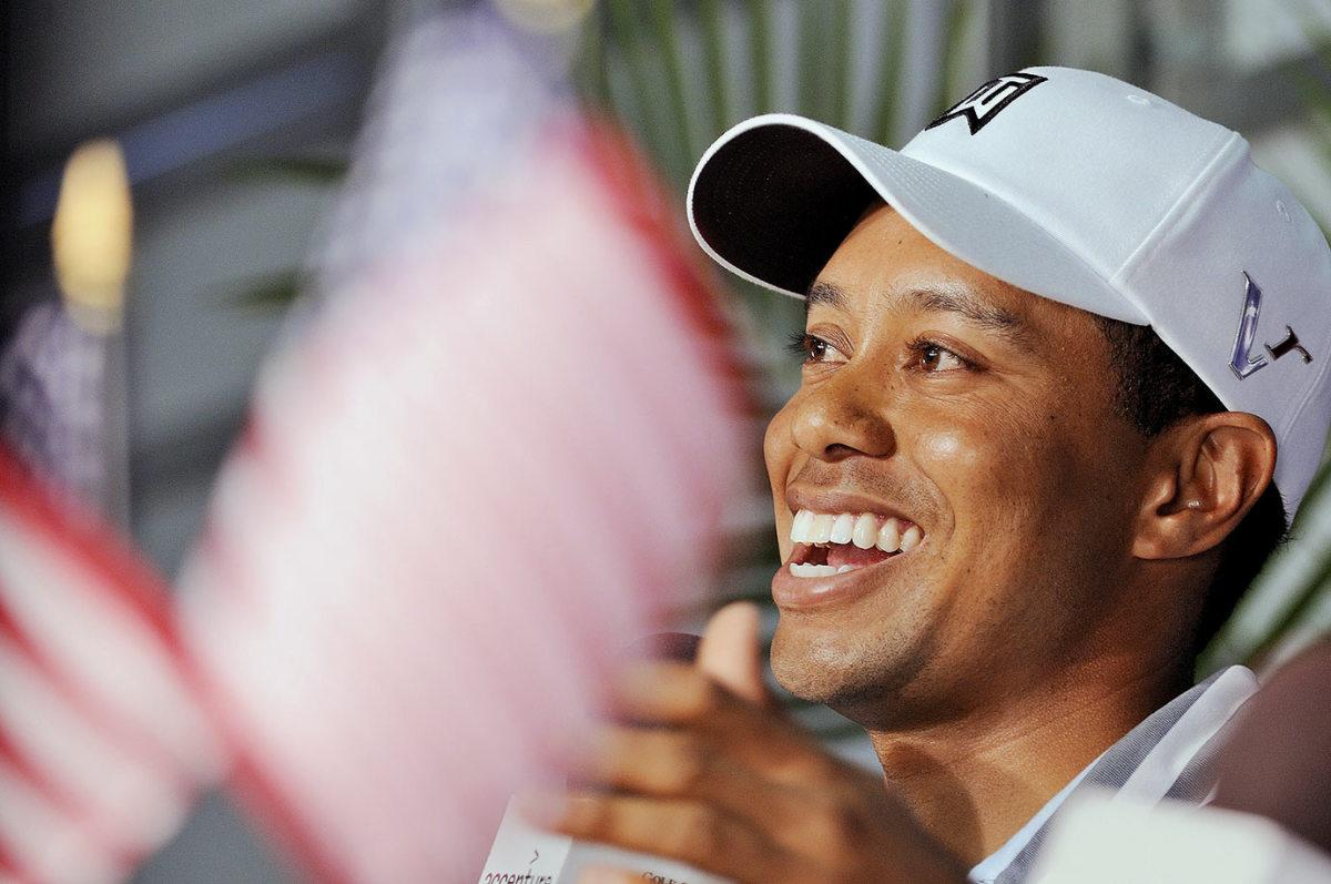 2009-0224-Tiger-Woods-opj3-943.jpg