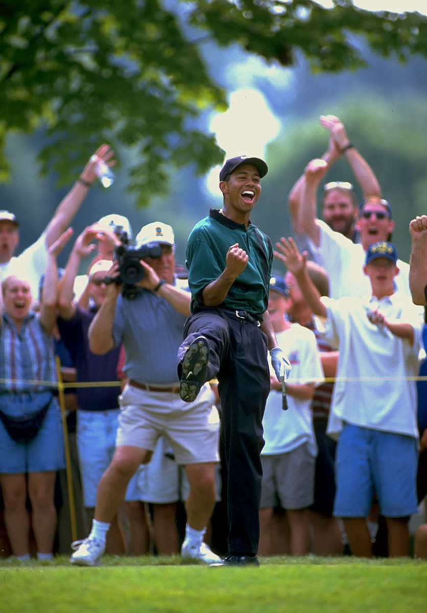 1996-0830-Tiger-Woods-05502427.jpg