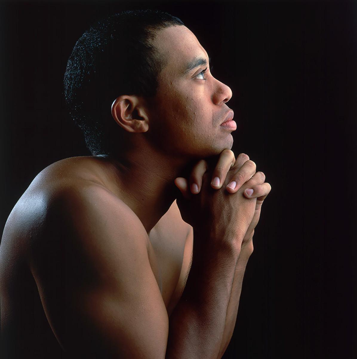 2000-1121-Tiger-Woods-001230529.jpg