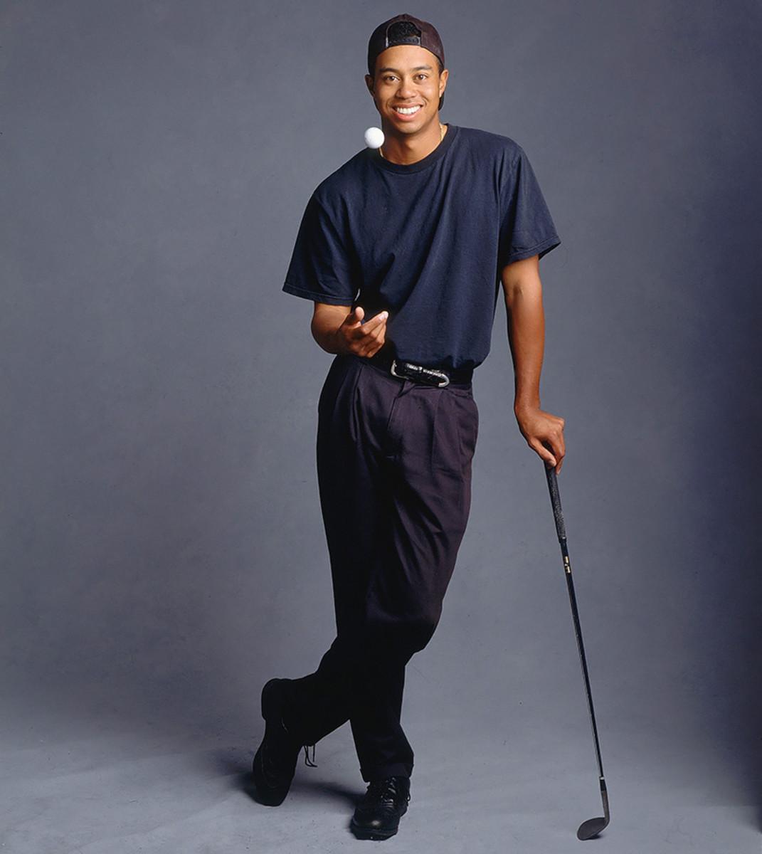 1996-1204-Tiger-Woods-005533122.jpg