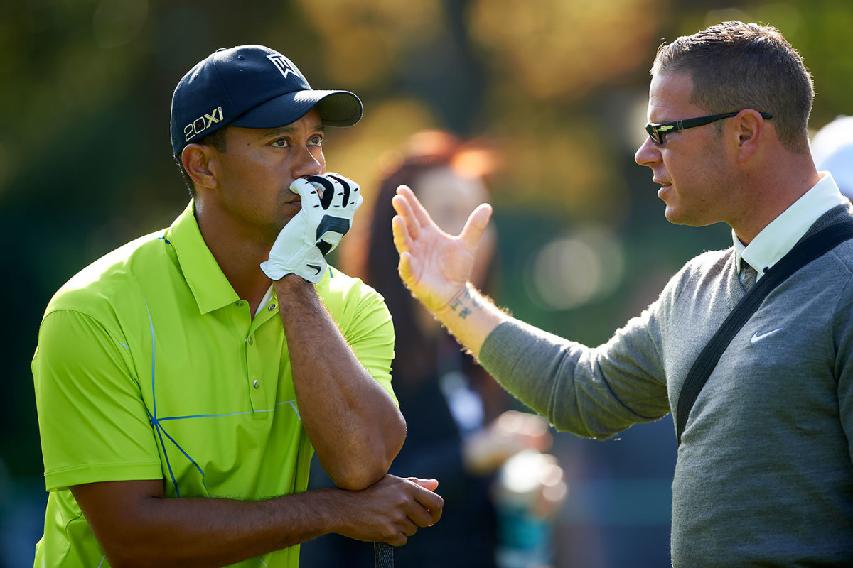 2012-1128-Tiger-Woods-Seth-Foley-op44-57357.jpg