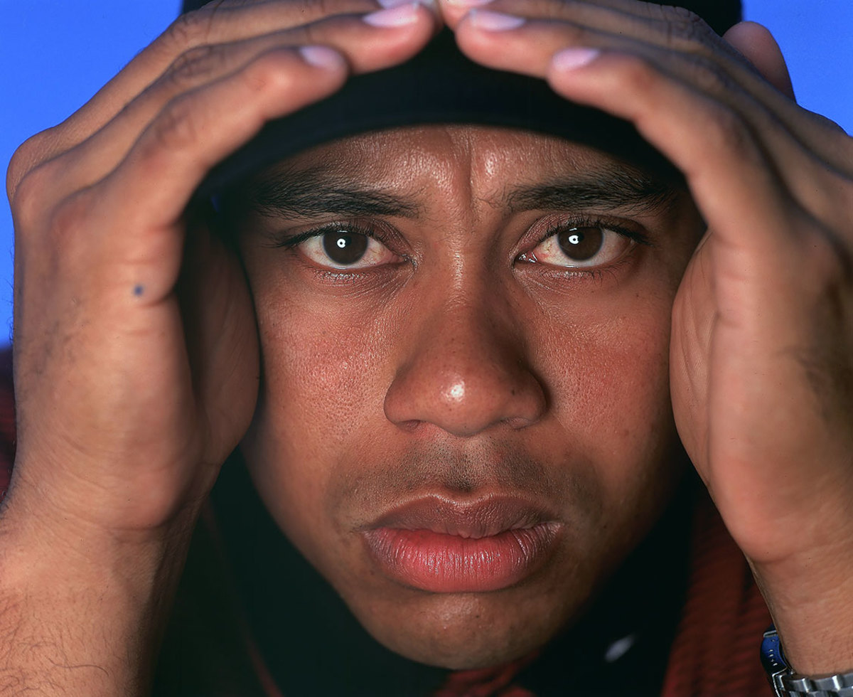 2000-0310-Tiger-Woods-005891700.jpg