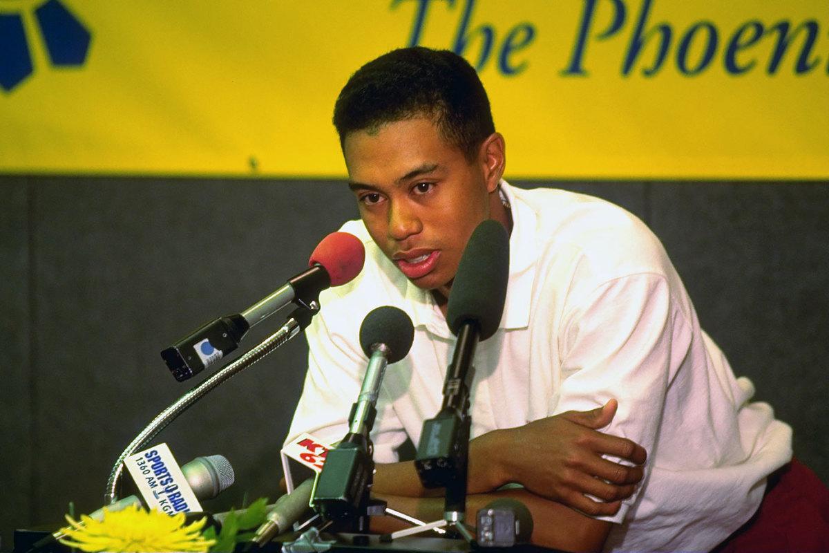 1995-0416-Tiger-Woods-05582931.jpg
