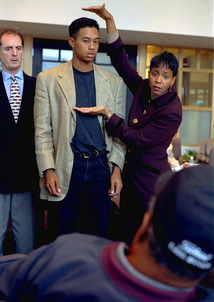 1996-1113-Tiger-Woods-Denise-Harrington-05533131.jpg