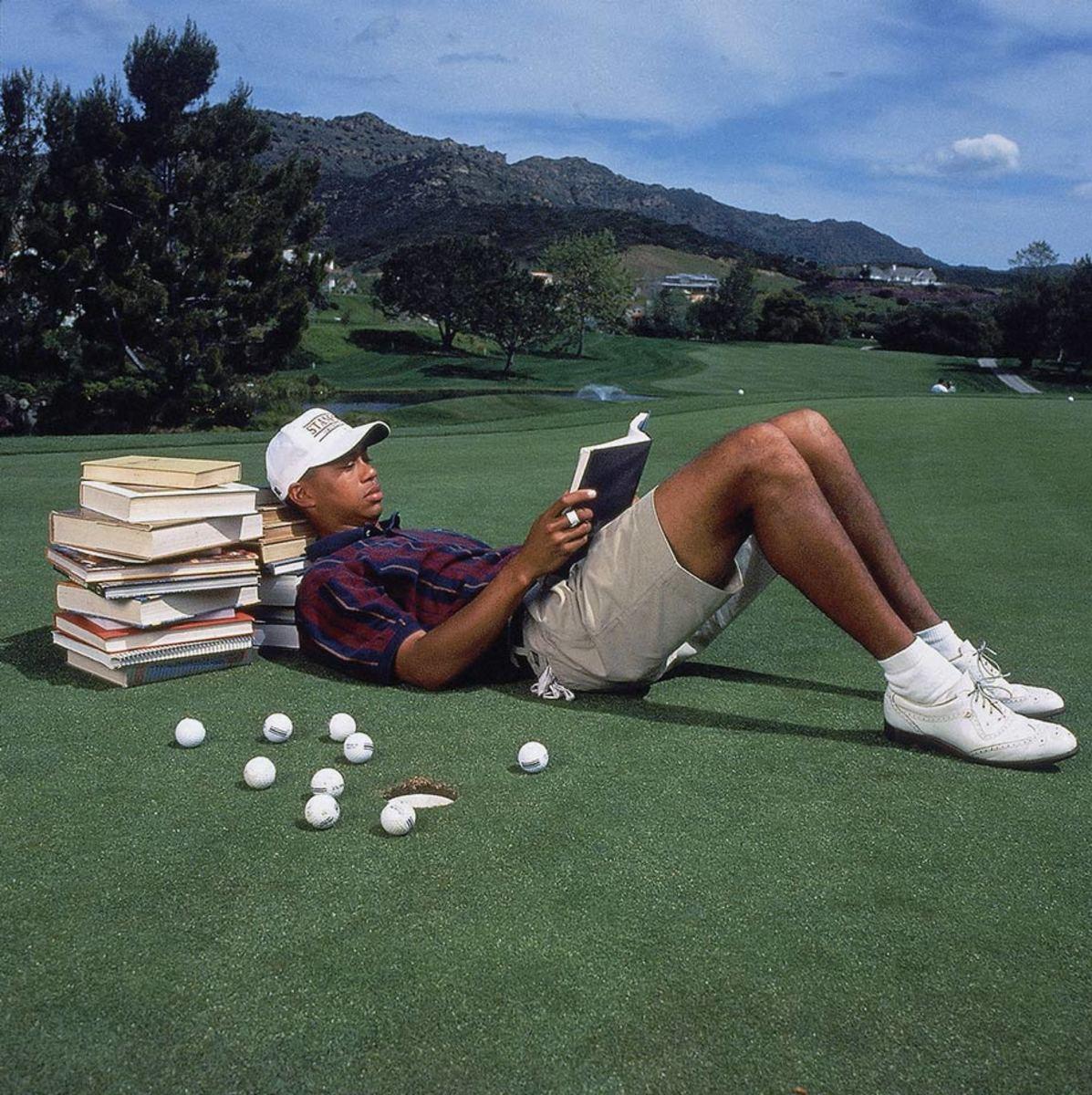 1996-0324-Tiger-Woods-001285064.jpg