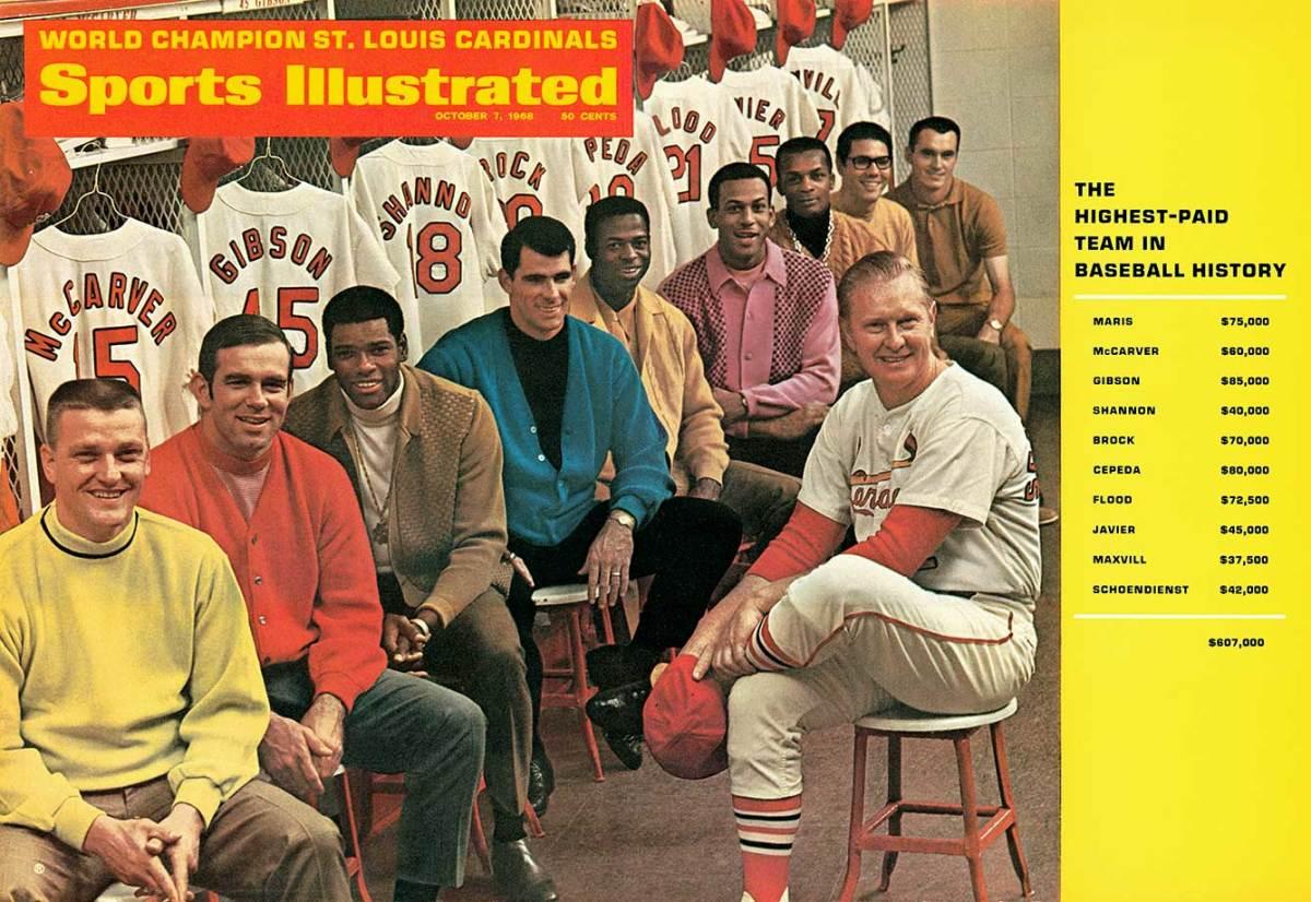 1968-1007-Maris-McCarver-Gibson-Shannon-Brock-Cepeda-Flood-Javier-Dal-Maxvill-Schoendienst-006272726b.jpg