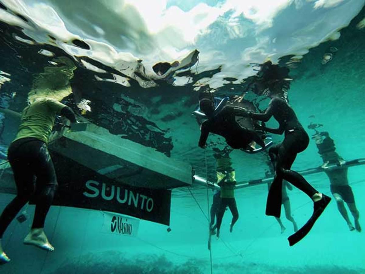 masimo-blue-freediving-630.jpg