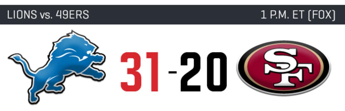 lions-49ers-week-16.jpg