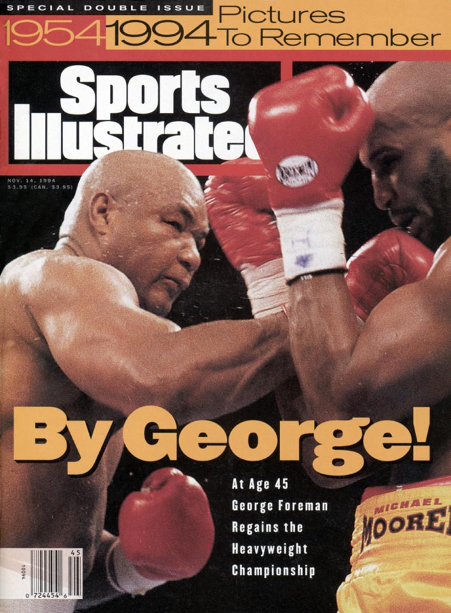 george-foreman-si-cover.jpg
