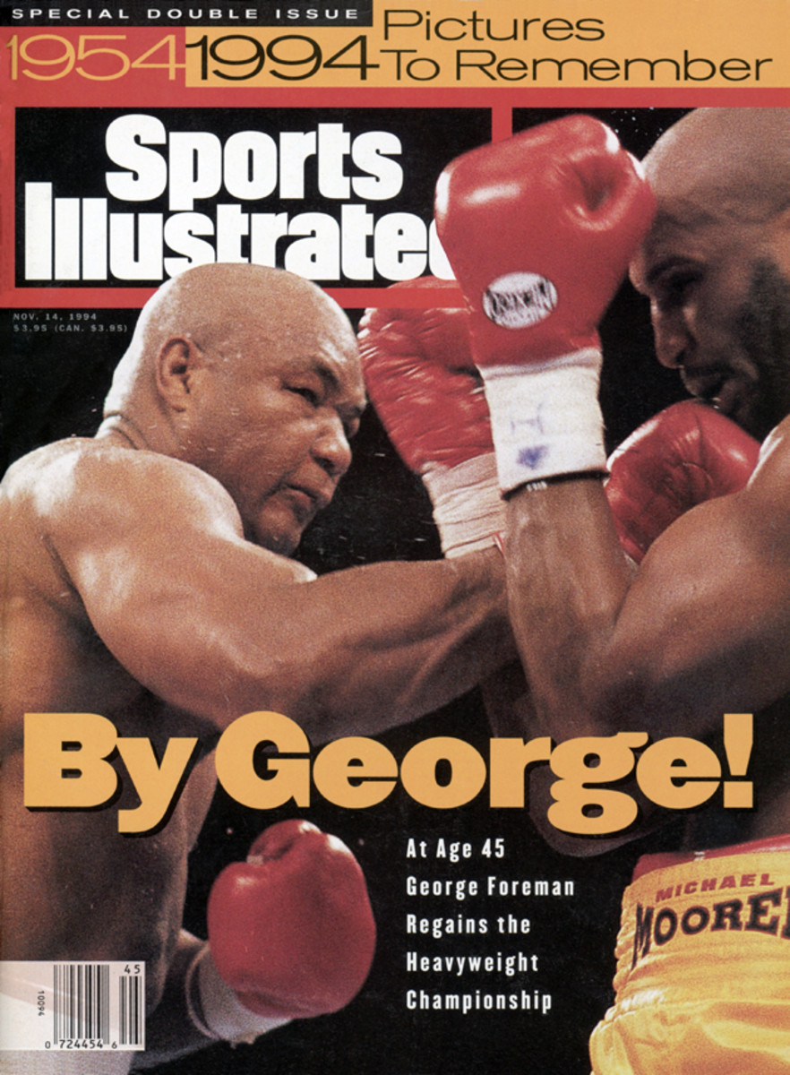 george-foreman-si-cover_0.jpg