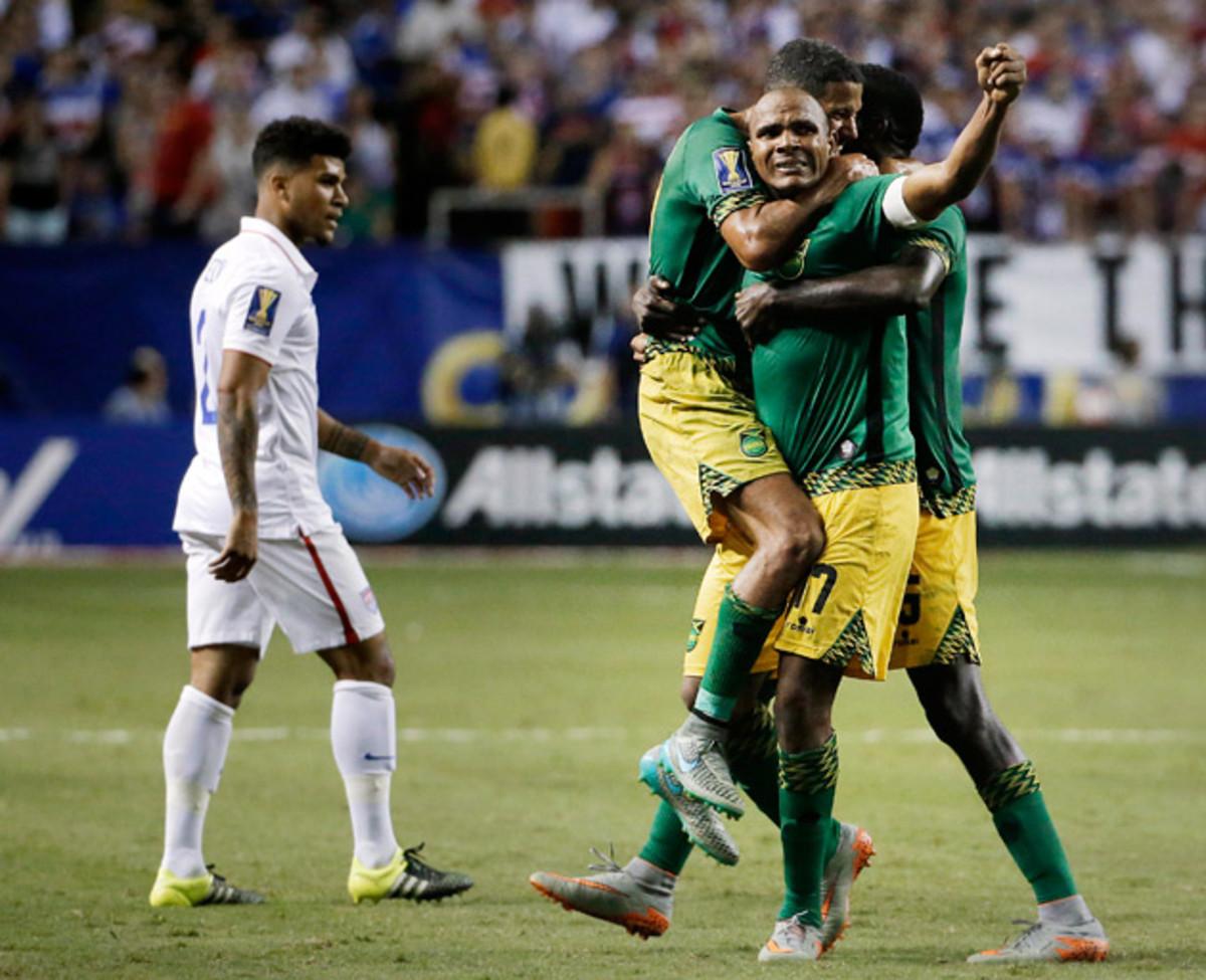 jamaica-upsets-usa-gold-cup-630.jpg