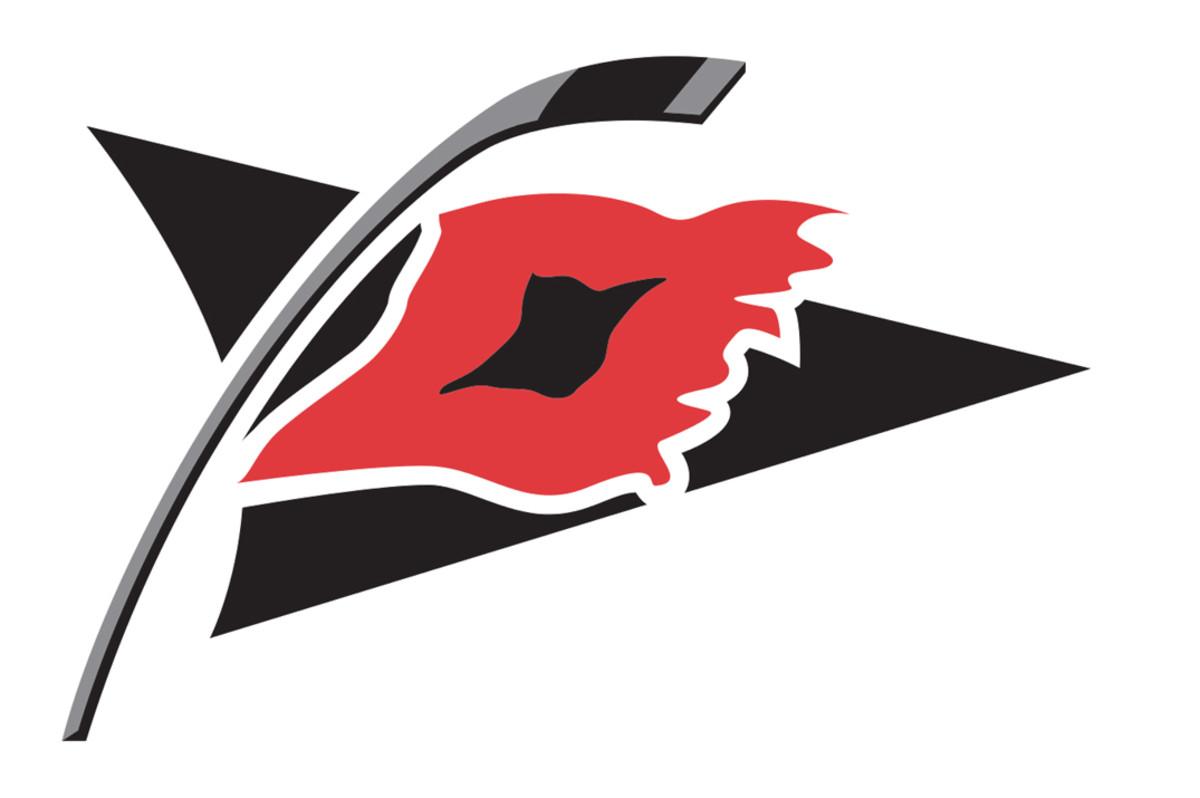 Carolina-Hurricanes-alternate-logo.jpg