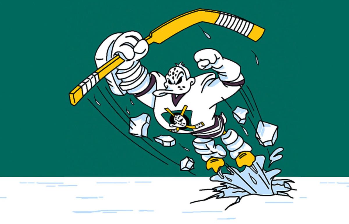 Anaheim-Ducks-alternate-logo-1995-96.jpg