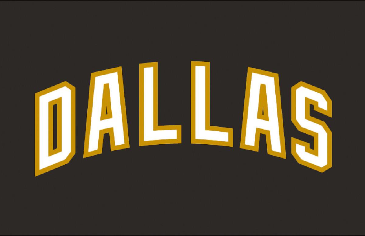 Dallas-Stars-logo--2007-13.jpg