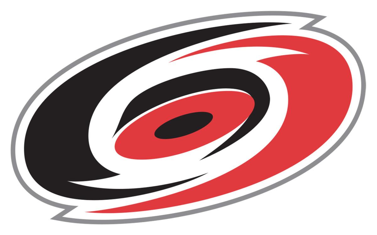 Carolina-Hurricanes-logo.jpg